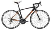 Rennrad GIANT Contend 1