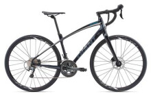Race GIANT AnyRoad 1 LTD