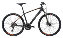 Crossbike GIANT Roam 0