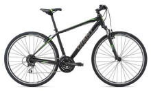 Crossbike GIANT Roam 3