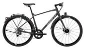 Trekkingbike GIANT FastTour SLR RS 1