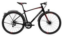 Trekkingbike GIANT FastTour SLR RS 2 LTD