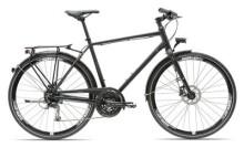 Trekkingbike GIANT FastCity RS
