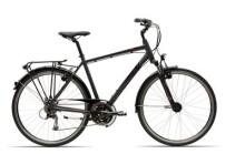 Trekkingbike GIANT Argento 1