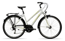 Trekkingbike GIANT Argento 2 STA B
