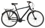 Citybike GIANT Tourer