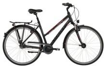 Citybike GIANT Tourer STA