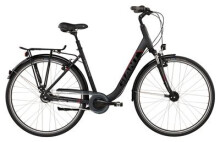 Citybike GIANT Tourer LDS A