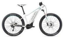 E-Bike Liv Vall-E+ 1 Pro LTD