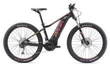 E-Bike Liv Vall-E+ 2 LTD
