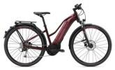 E-Bike Liv Amiti-E+ 1 LTD Red
