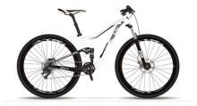 Mountainbike Liv Pique