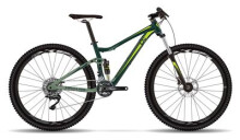 Mountainbike Liv Embolden 1