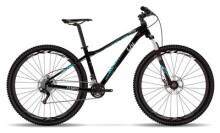 Mountainbike Liv Tempt RC