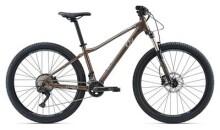 Mountainbike Liv Tempt 0