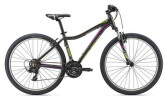 Mountainbike Liv Bliss 3 26er