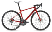Race Liv Langma Advanced Pro Disc