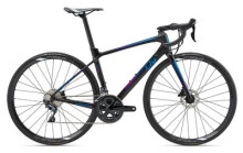 Race Liv Langma Advanced Disc