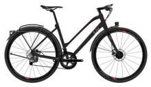 Trekkingbike Liv Lissom SLR RS 2 LTD