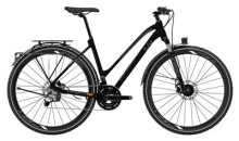 Trekkingbike Liv LaVie SLR 1 LTD
