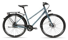 Citybike Liv Allure CS