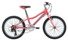 Kinder / Jugend Liv Enchant jr. Lite 20""