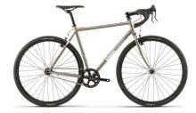 Urban-Bike Bombtrack ARISE 1