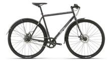 Urban-Bike Bombtrack ARISE-Geared