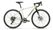 Rennrad Bombtrack HOOK WMN