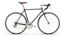Urban-Bike Bombtrack OXBRIDGE GEARED