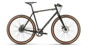 Urban-Bike Bombtrack OUTLAW 2