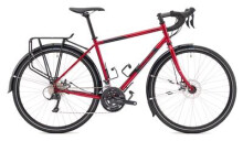 Rennrad Genesis Tour De Fer 10