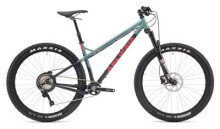 Mountainbike Genesis Tarn 20