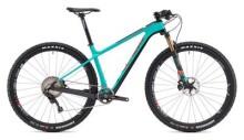 Mountainbike Genesis Mantle 30