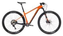 Mountainbike Genesis Mantle 20