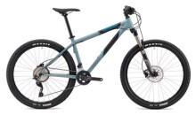 Mountainbike Genesis Core 30