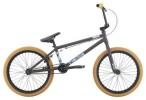 BMX Haro DOWNTOWN  matt rootbeer 20.3'