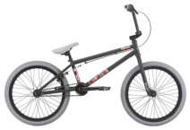 BMX Haro DOWNTOWN  matt schwarz  19.5""