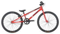 Haro ANNEX MINI  race rot  17.75""