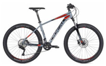 Mountainbike Ideal HILLMASTER