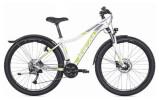 Trekkingbike Ideal ZIGZAG UNI SUV