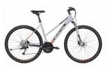 Crossbike Ideal OPTIMUS L