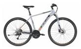 Crossbike Ideal OPTIMUS M