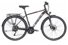 Trekkingbike Ideal MULTIGO M