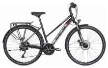 Trekkingbike Ideal MULTIGO L
