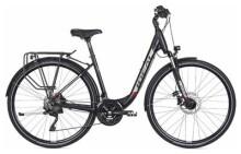 Trekkingbike Ideal MULTIGO W