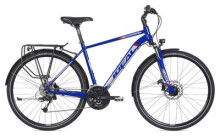 Trekkingbike Ideal TRAVELON M