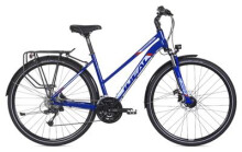 Trekkingbike Ideal TRAVELON L
