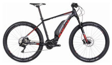 E-Bike Ideal TRAXER E11