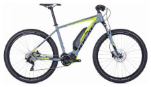 E-Bike Ideal TRAXER E10